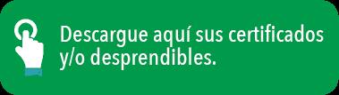 descarga_certificados-2